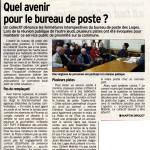 CC-2015-05-01-les-loges